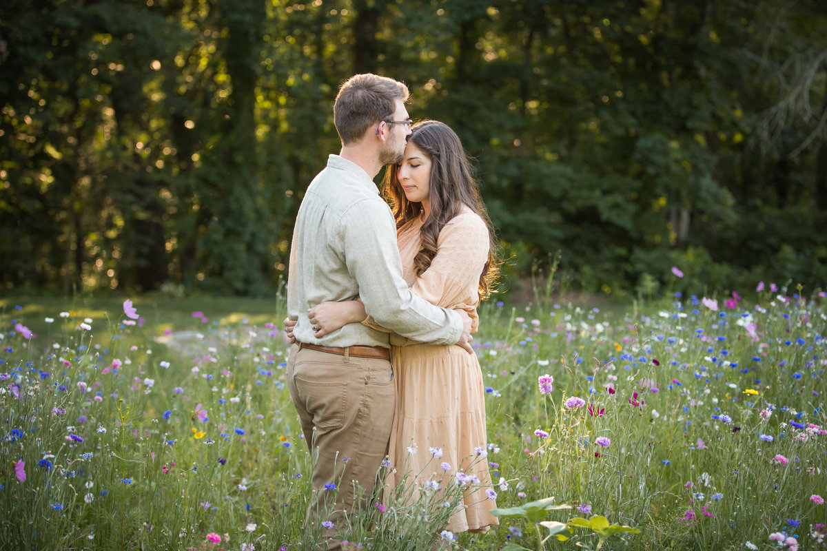AlexaJay-Engagement-0042-lowres-Wildflower-Meadow