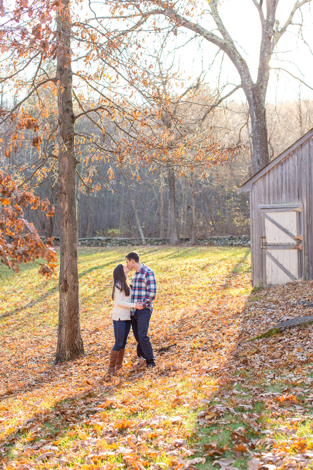 Laura-Klacik-Photography-Engagement-Photos-30