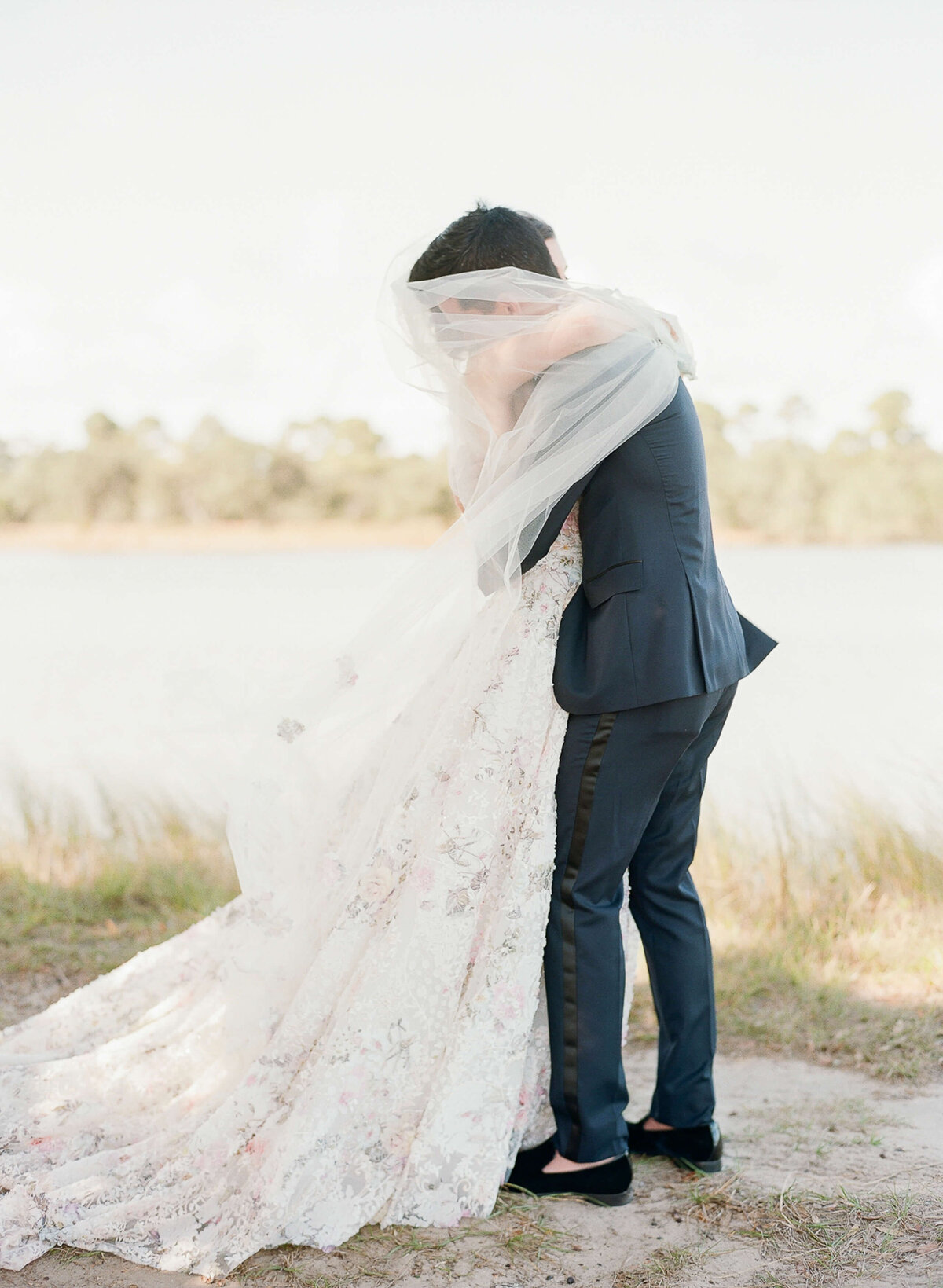 kiawah-river-wedding-clay-austin-photography-21