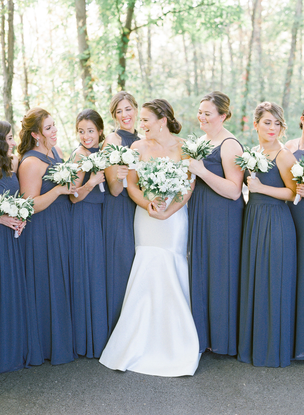 Meg+Greg_Wedding-291