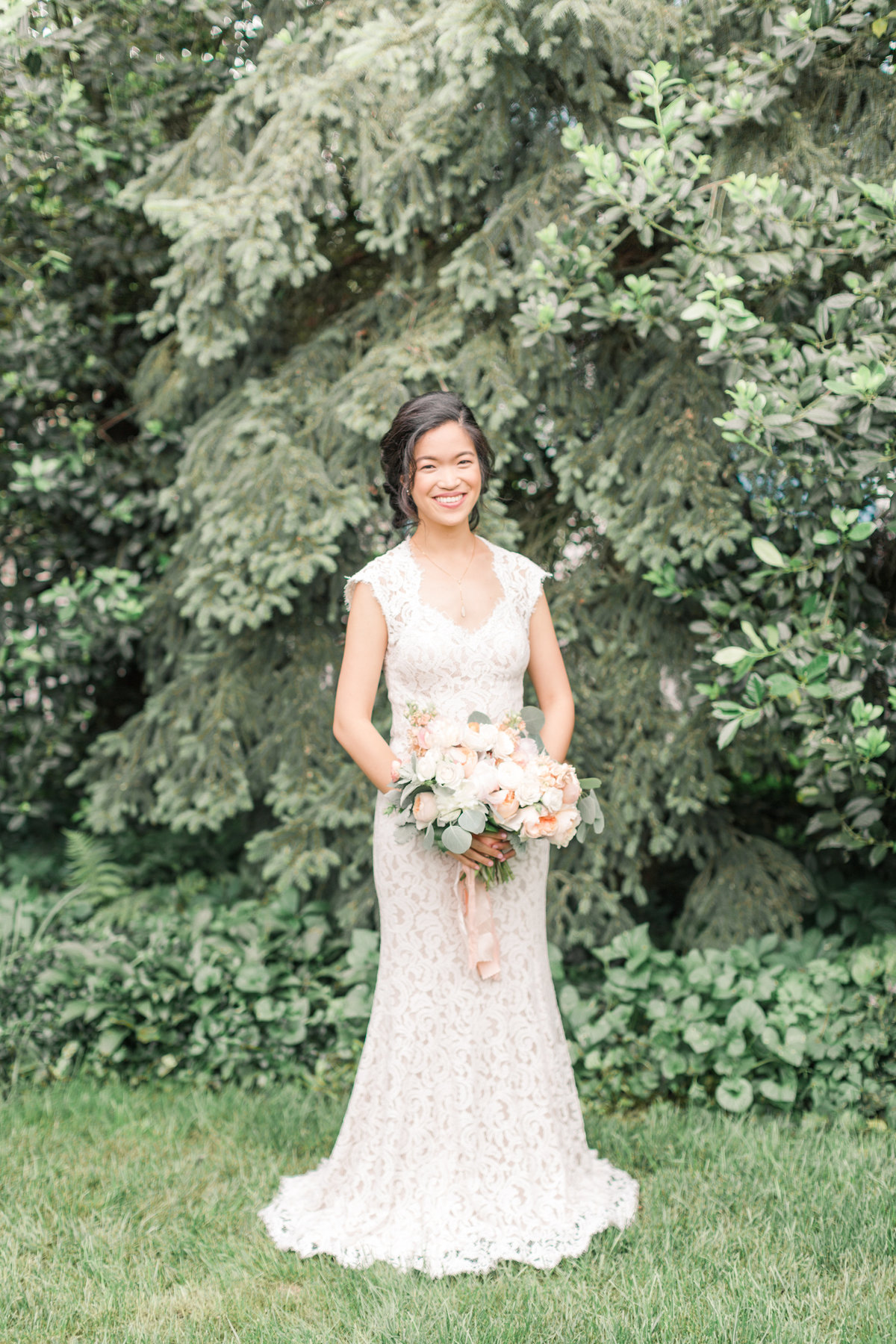 Leesburg-Wedding-Photos_Thomas-Birkby-House-Wedding_Jessica-Green-Photography-68
