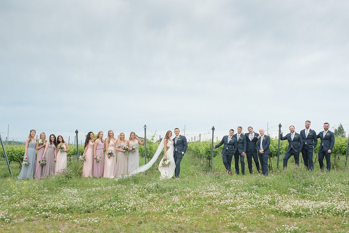 ODEN AND JANELLE PHOTOGRAPHY | TRAVERSE CITY WEDDING PHOTOGRAPHERS_0093
