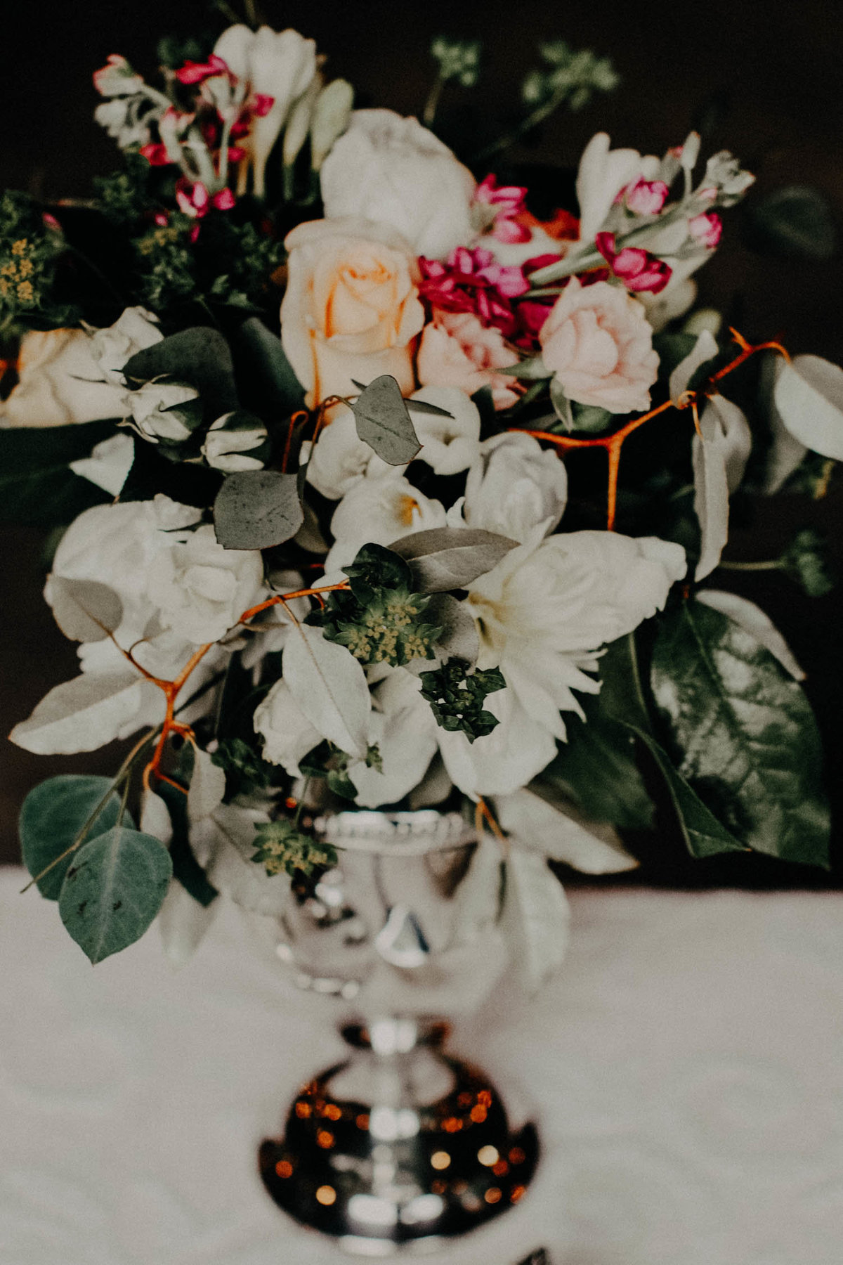 boho-rustic-florals-elopement-in-chicago-il