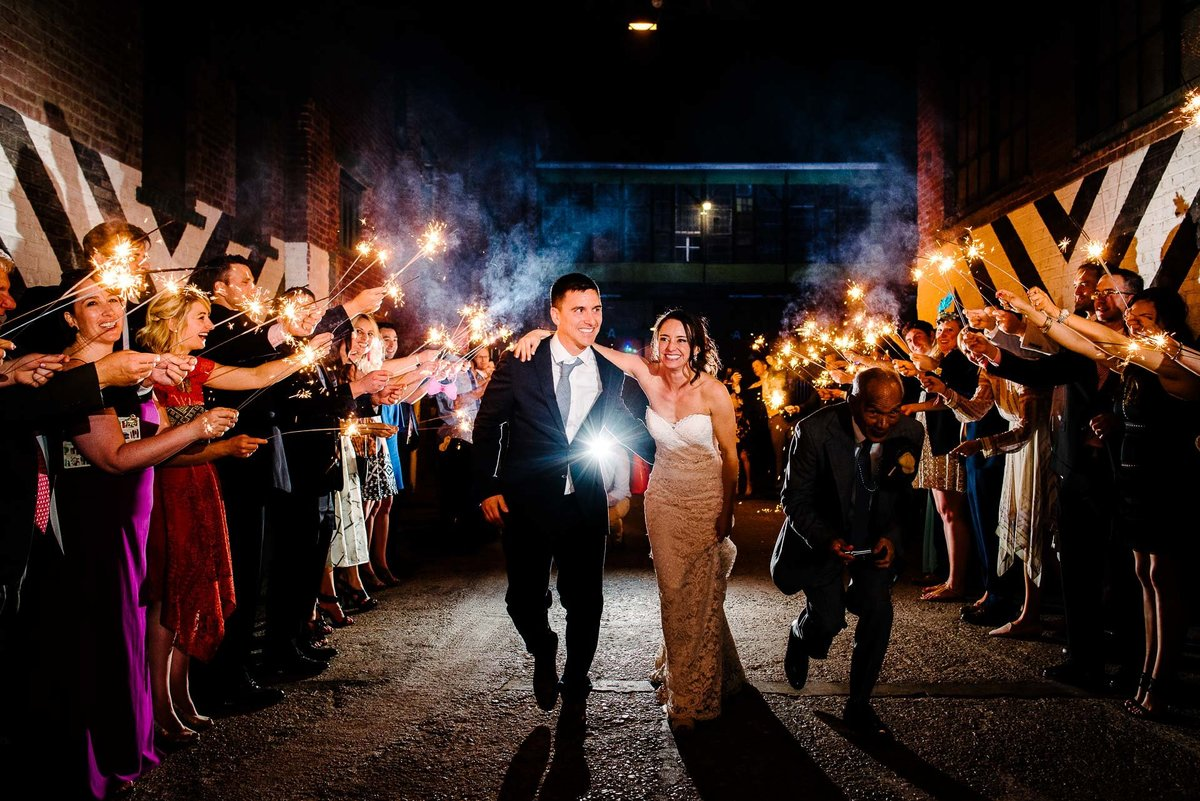 WEDDING AT EPIC RAILYARD IN EL PASO TEXAS-wedding-photography-stephane-lemaire_52