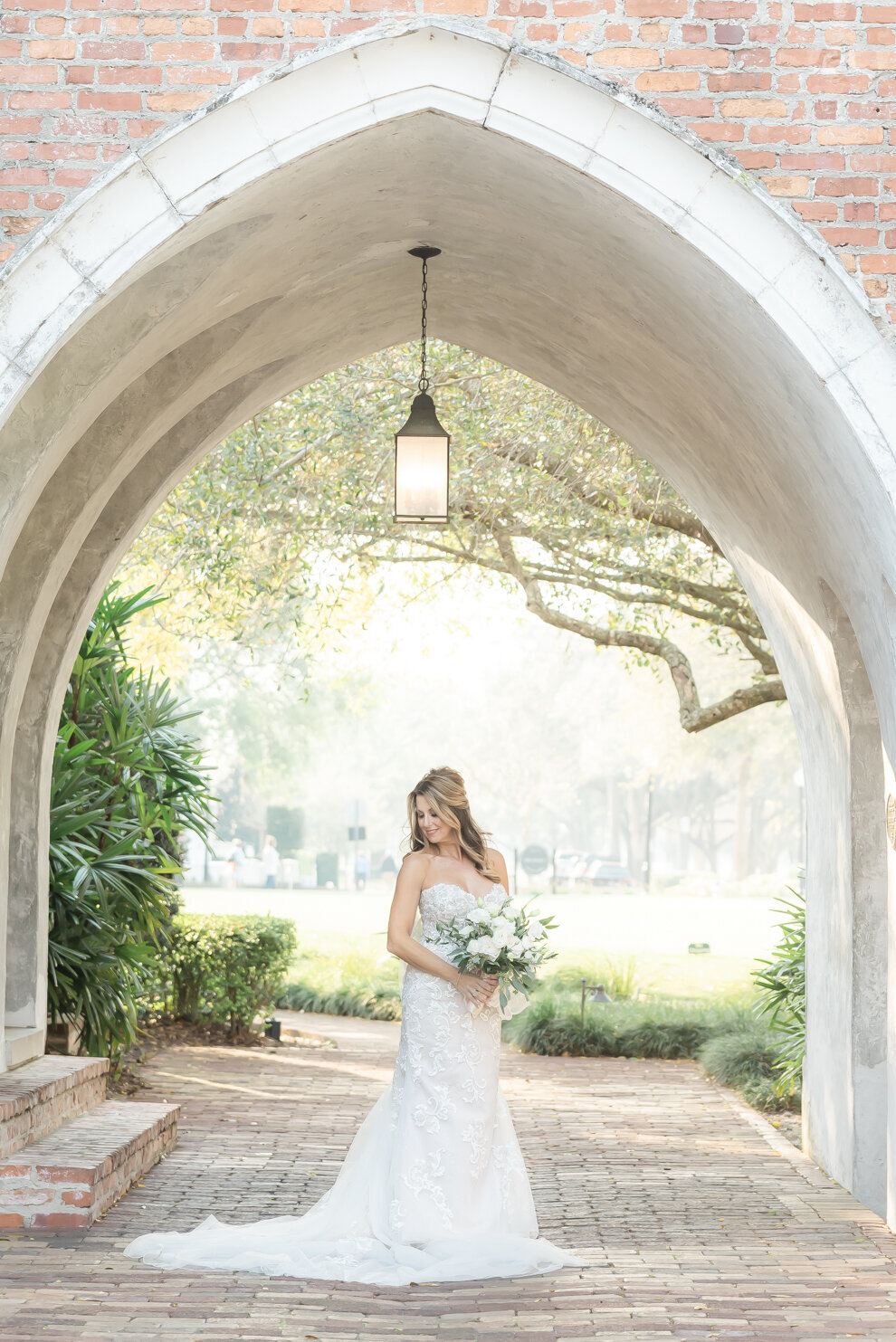 ©ErikaGracePhoto_Casa feliz wedding_ the Alfond Inn_ Winter Park wedding-528