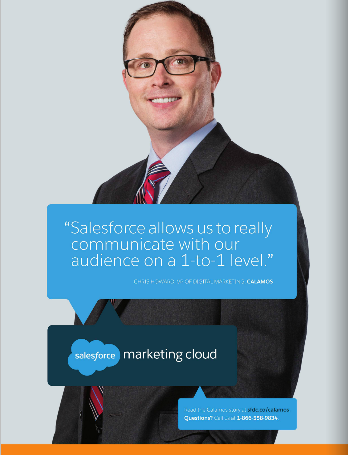 Screen Shot 2016-03-30 at 1.33.00 PM