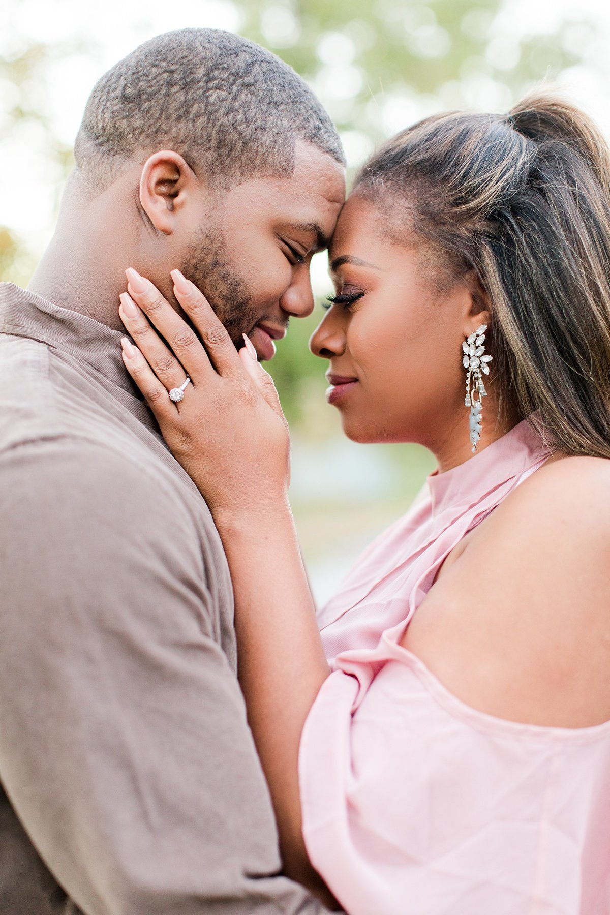 Historic Buford-Atlanta-Engagement-Photos-16