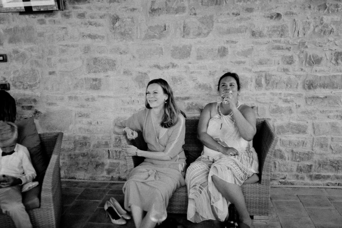 Intimate_Wedding_Photographer_Tuscany_Flora_and_Grace (25 von 227)
