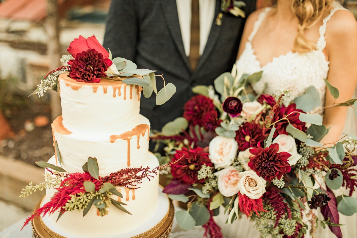Fall Boho-Inspired Styled Shoot Lafayette Square Historic District  St. Louis, Missouri  Allison Slater Photography  Wedding Photographer383