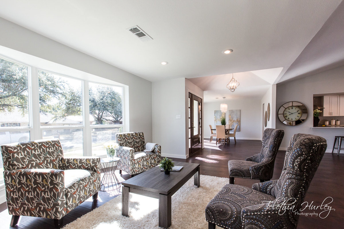 best real estate photographer dallas frisco mckinney plano_telethia hurley photography-11