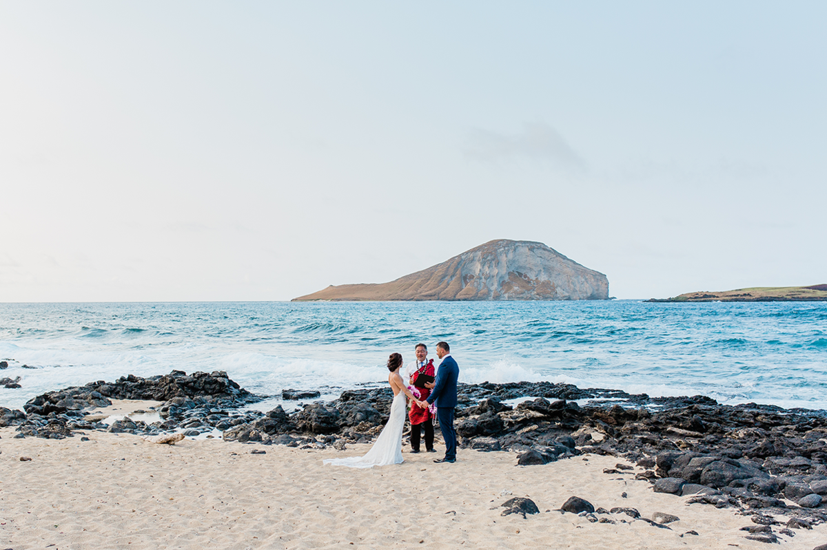 hawaiiadventureelopement