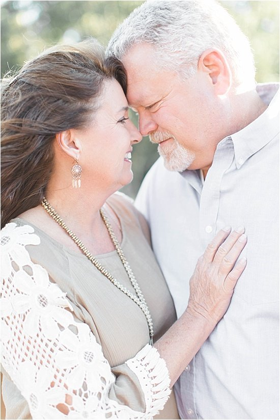 heirloom-anniversary-photographer-lindsey-larue-photo