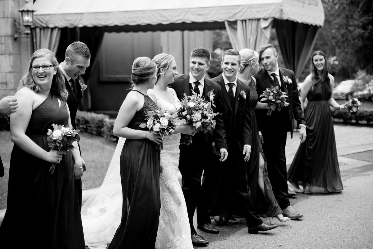 Jordan-Ben-Pine-Knob-Mansion-Clarkston-Michigan-Wedding-Breanne-Rochelle-Photography62