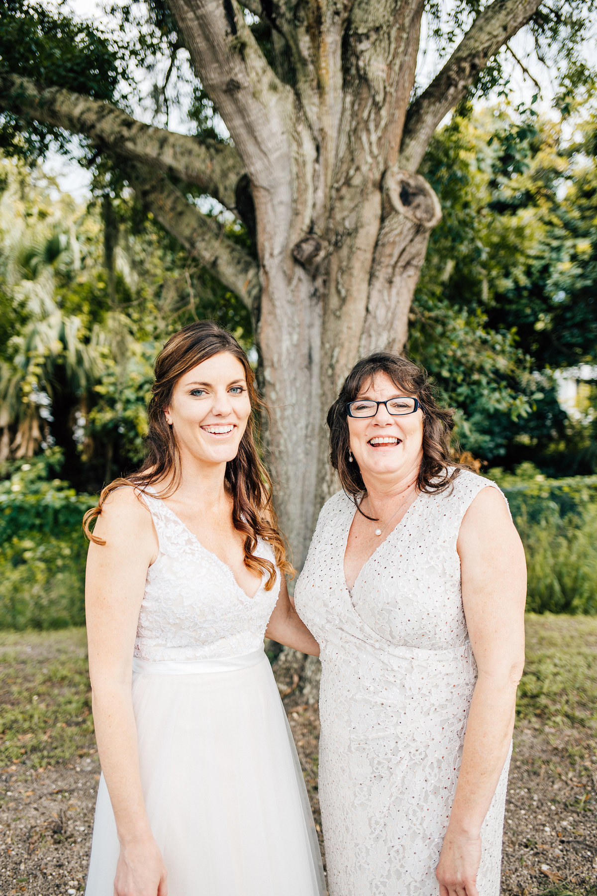 Kimberly_Hoyle_Photography_Kemp_Titusville_Florida_Wedding-1