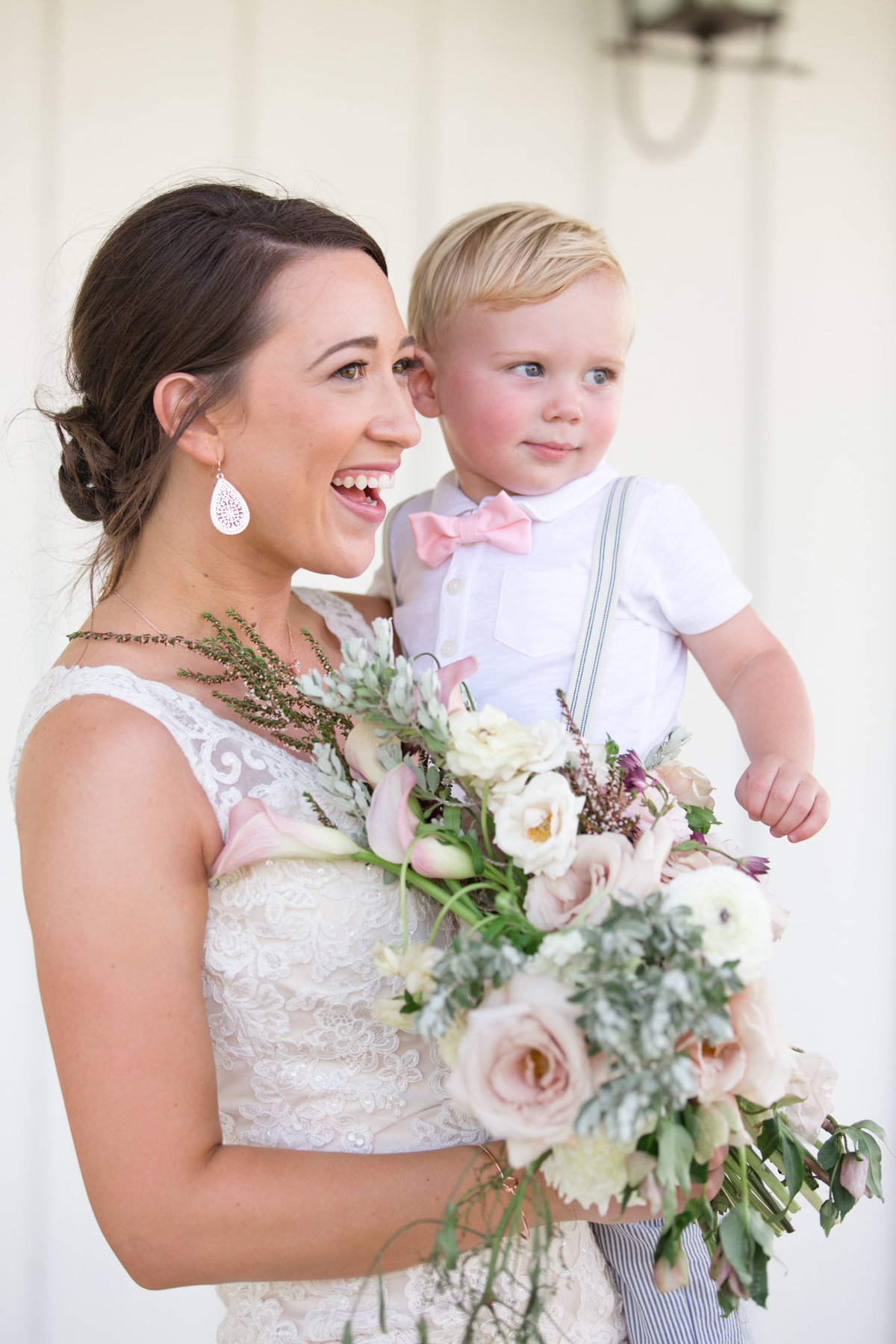 Grand Ivory Wedding| Dallas, Texas | DFW Wedding Photographer | Sami Kathryn Photography-97