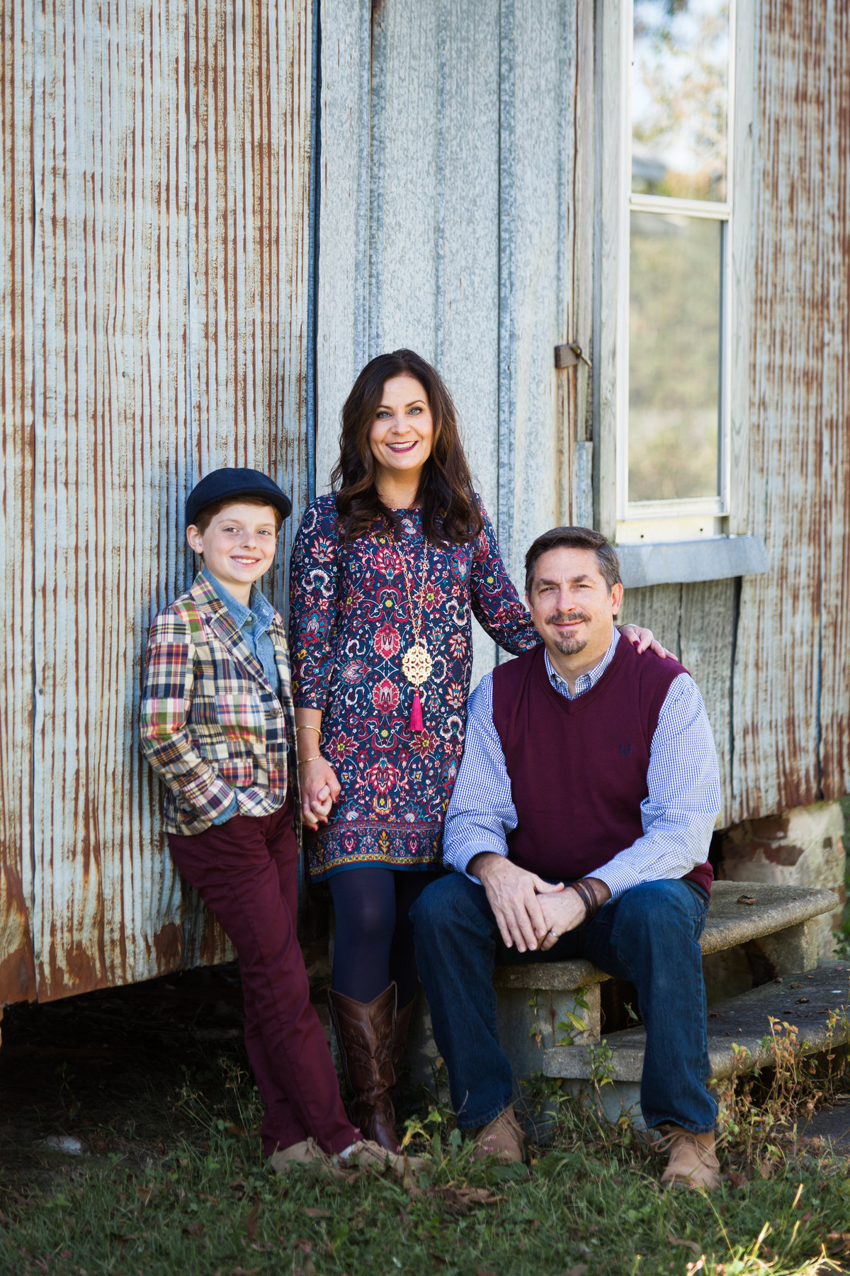 North-Carolina-Family-Photographer-Lindsay-Corrigan-8364