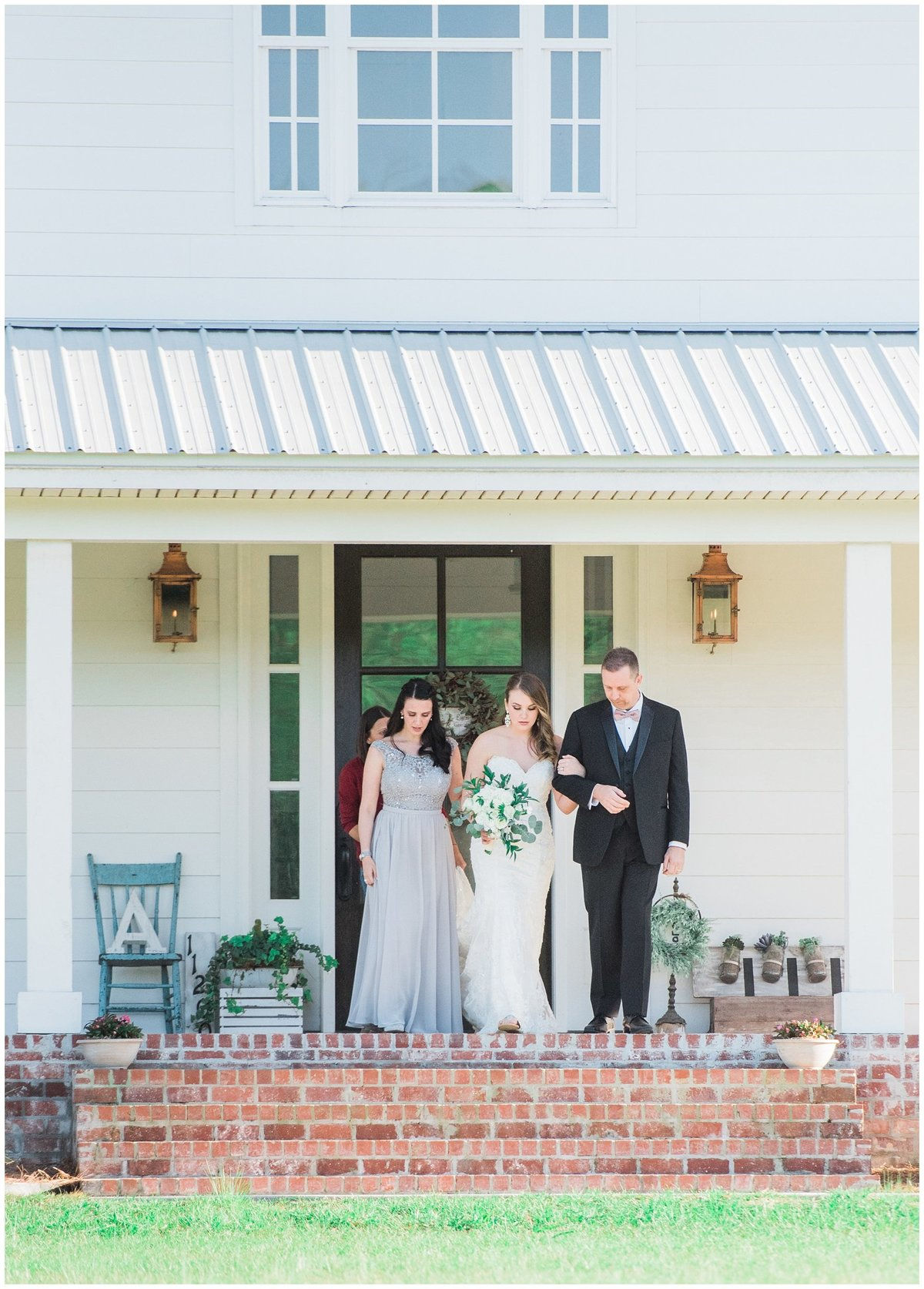 Jesse-Carleton-Panama City Florida-Wedding-Photographer-Barn Weddings-Session-Photography-Rosie Creek Farms-destination photographer_0218