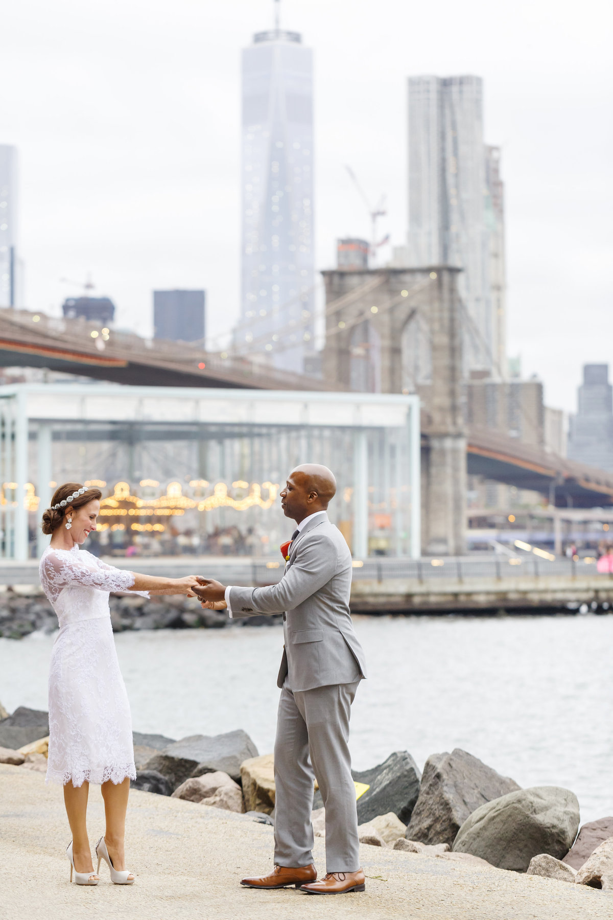 AmyAnaiz__Intimate_Wedding_Dumbo_Deity_Brooklyn_New_York_024