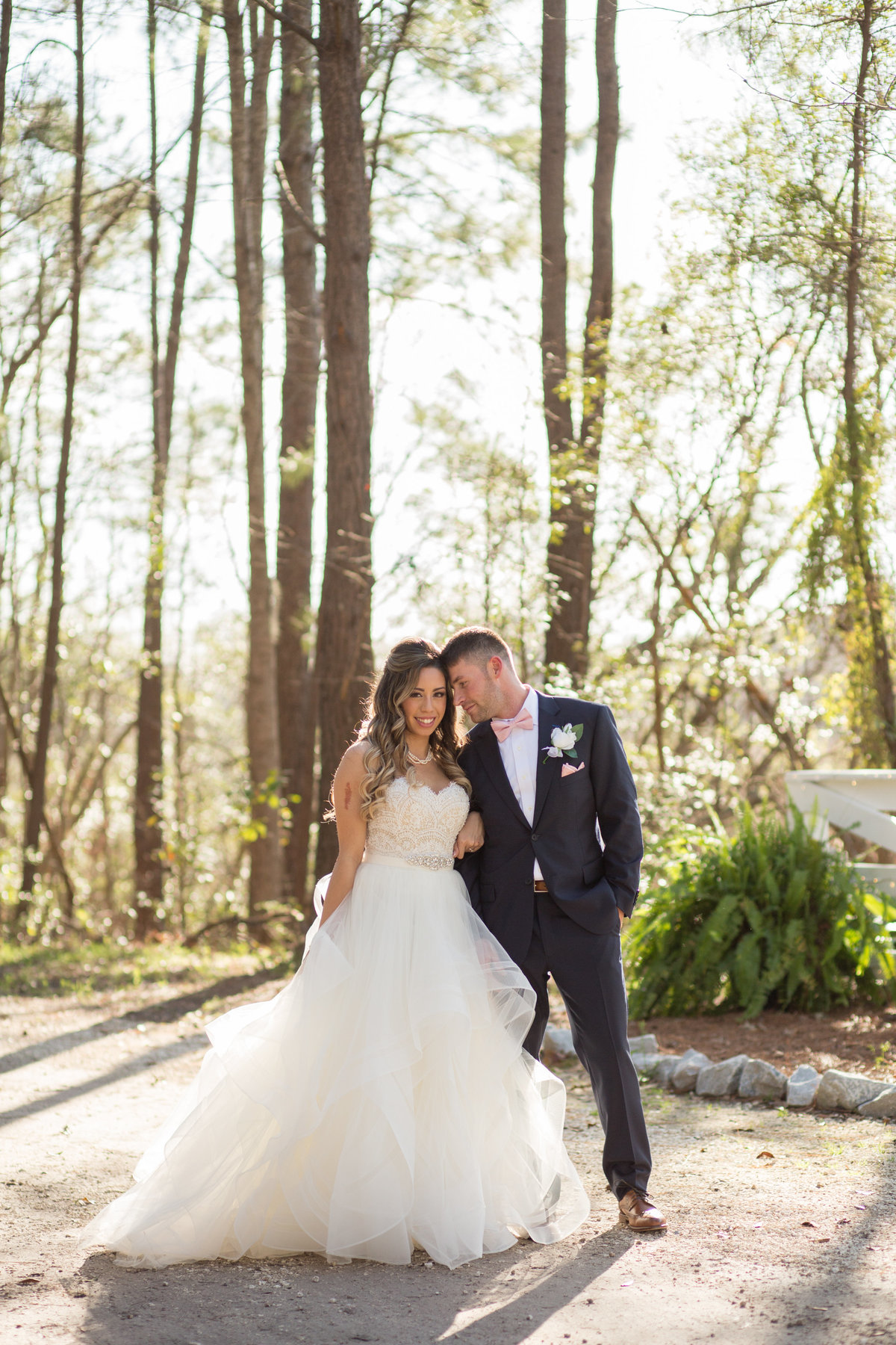 mackey-house-savannah-wedding-photography-9