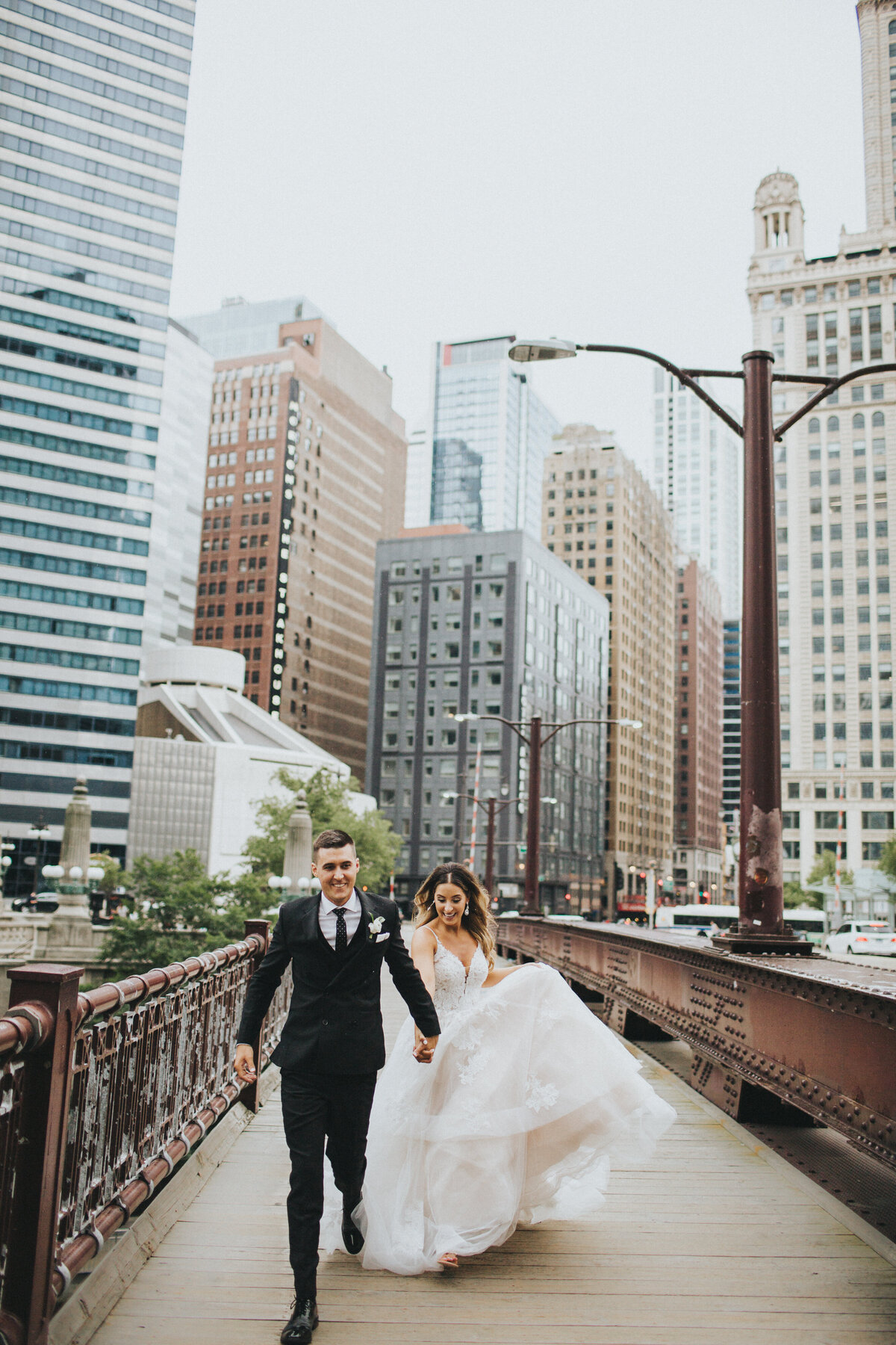 Chicago Wedding Photographer 61