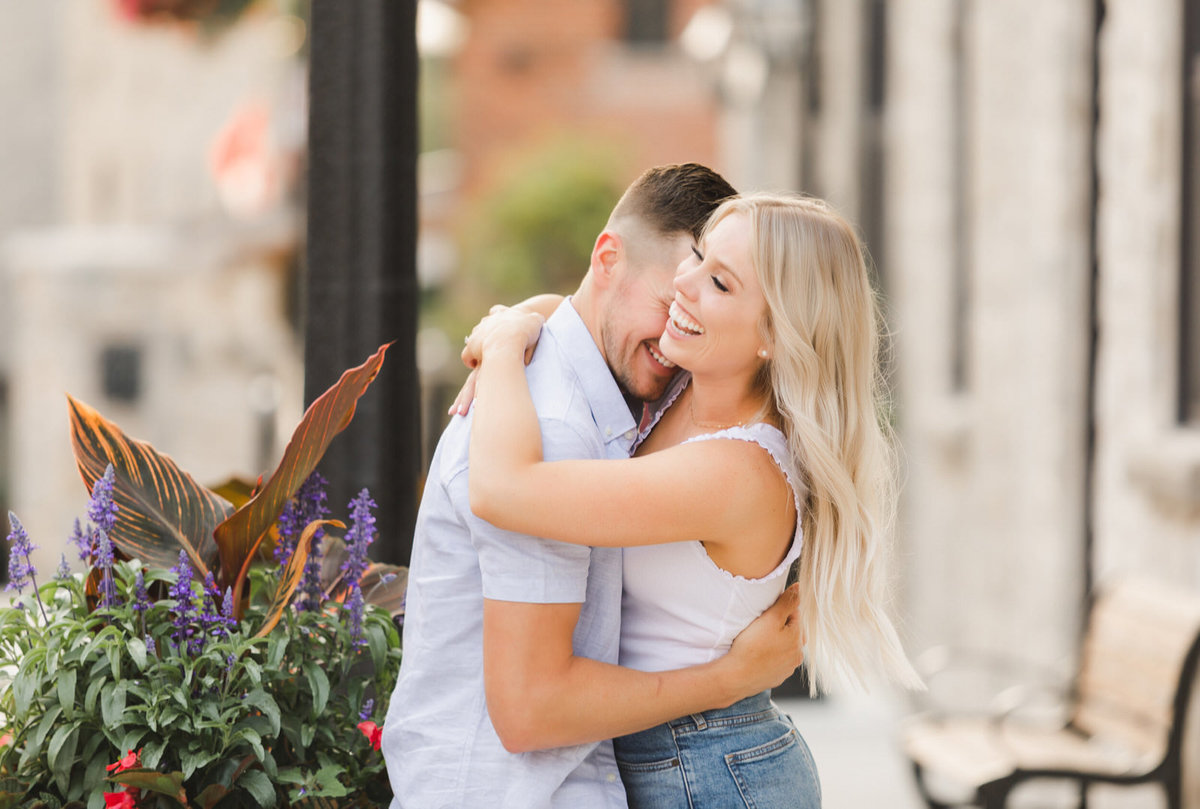 elora-mill-engagement-photographer