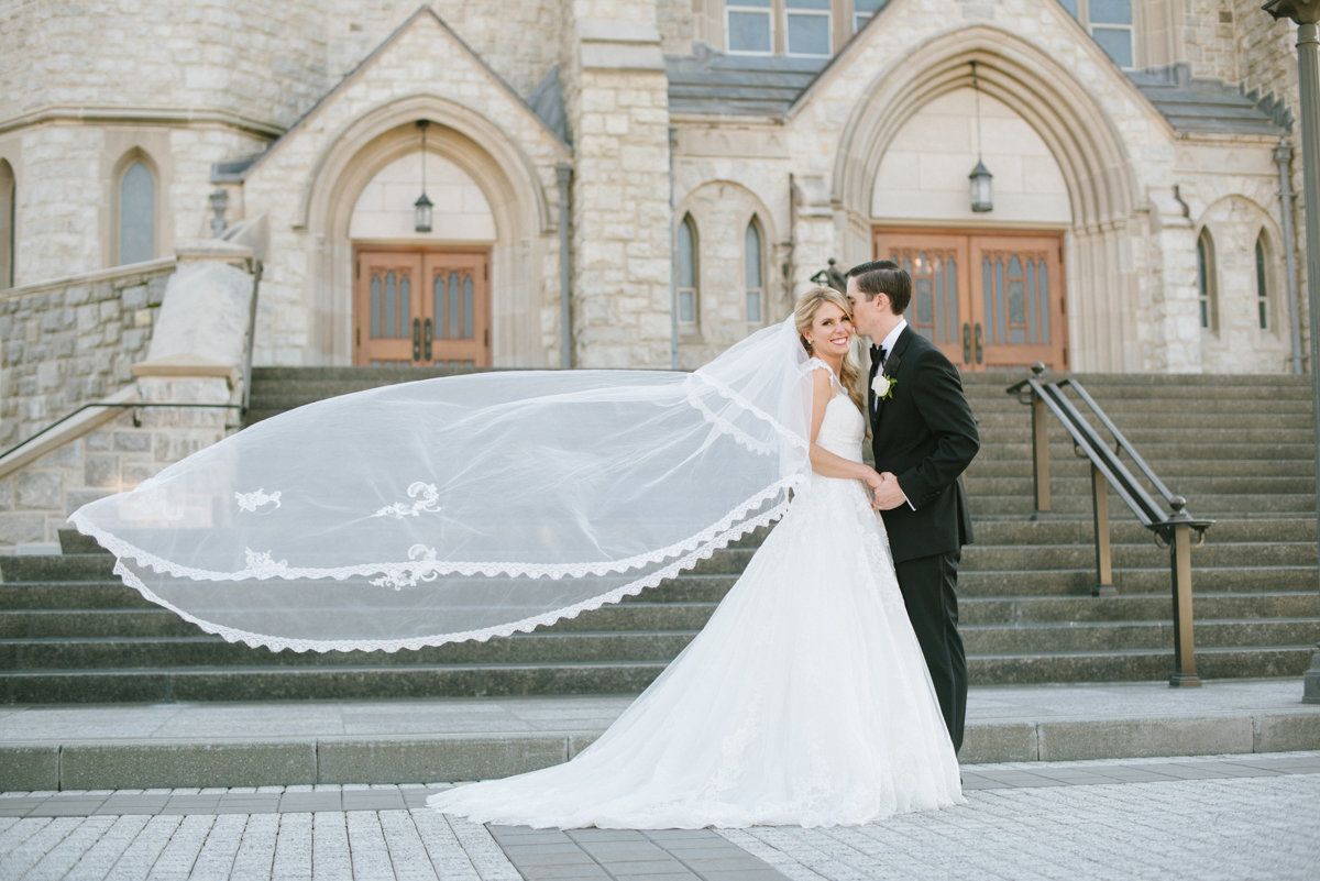 Meadowwood-Manor-ny-wedding-ME-559