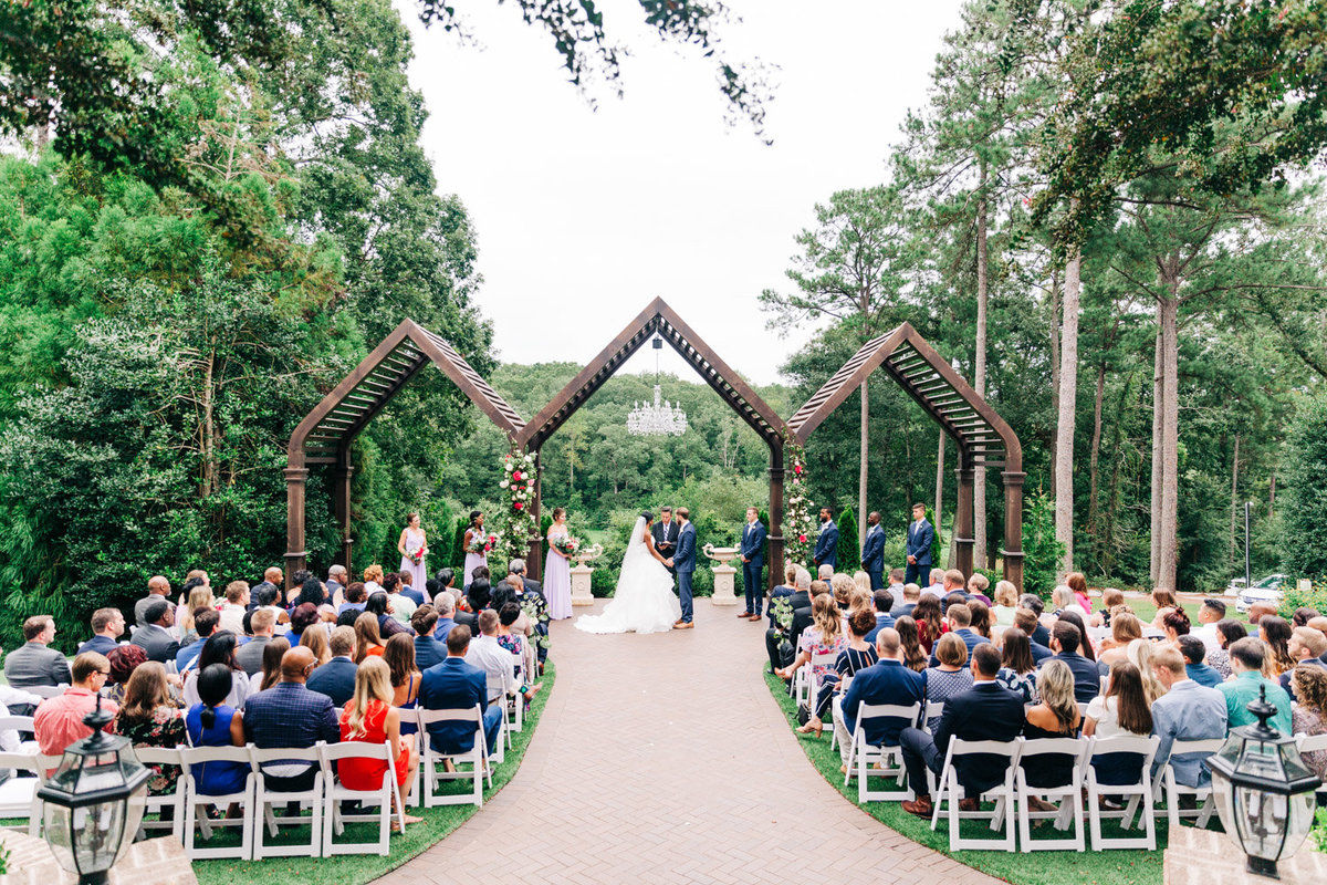 wedding-highgrove-estate-fuquay-varina-182