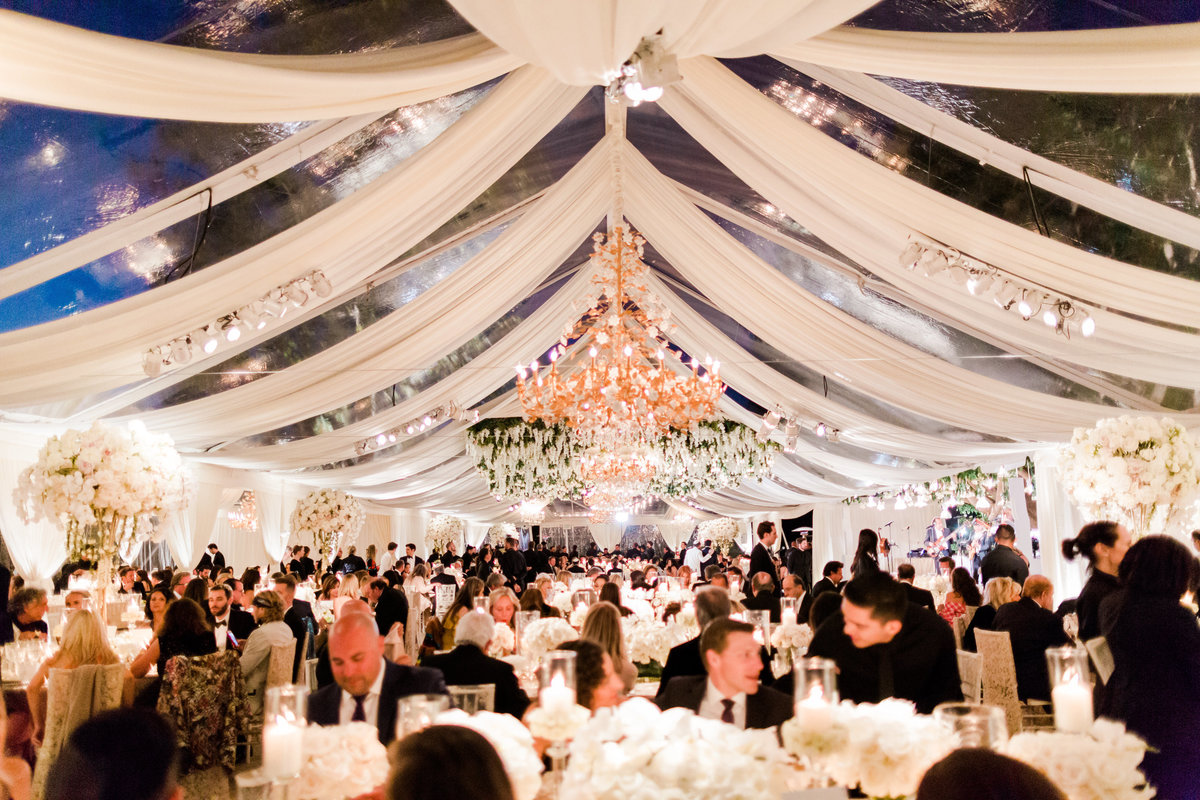 Malibu Private Estate Wedding_Valorie Darling Photography-8448