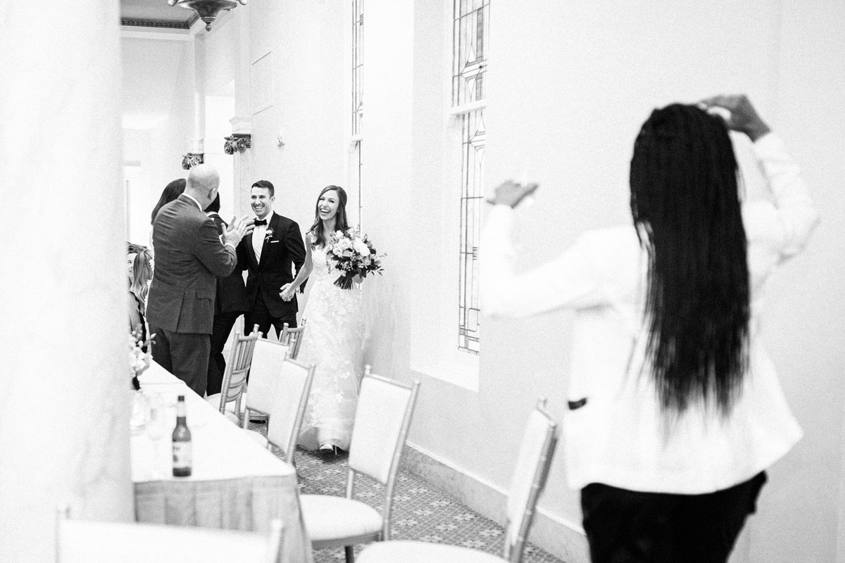 capital-hotel-little-rock-wedding-katimallory119