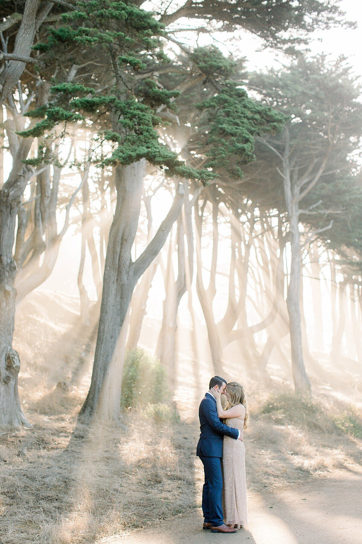 san-diego-wedding-photos-66