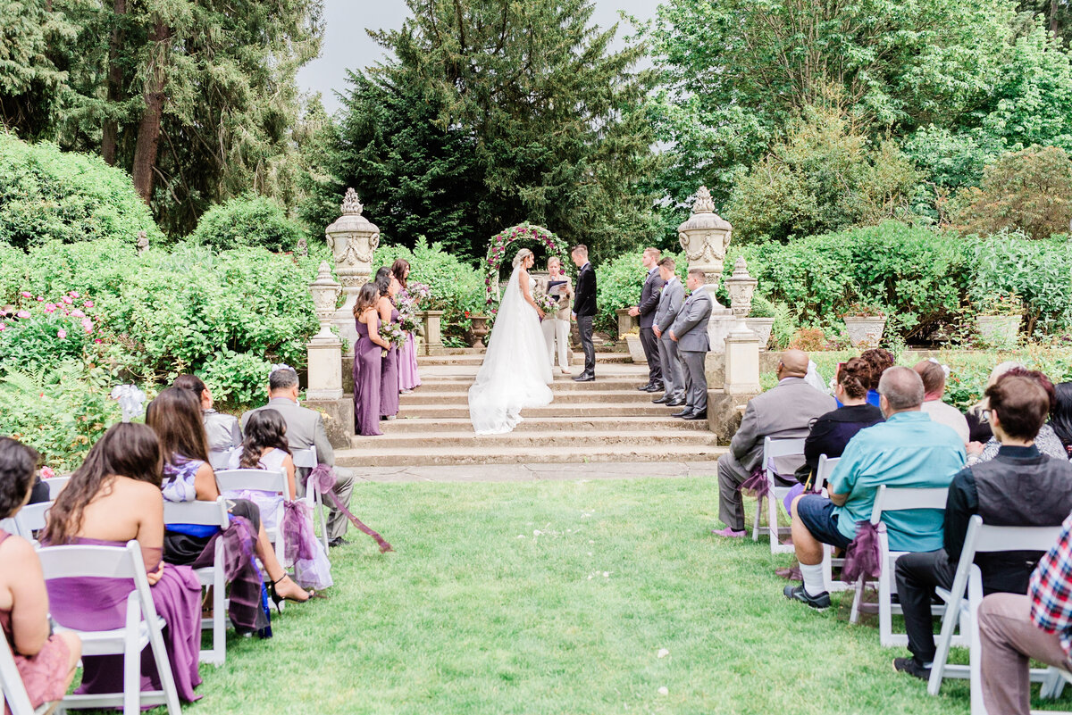 Thornewood-Castle-Wedding-Tacoma-Wedding-Photographer-25