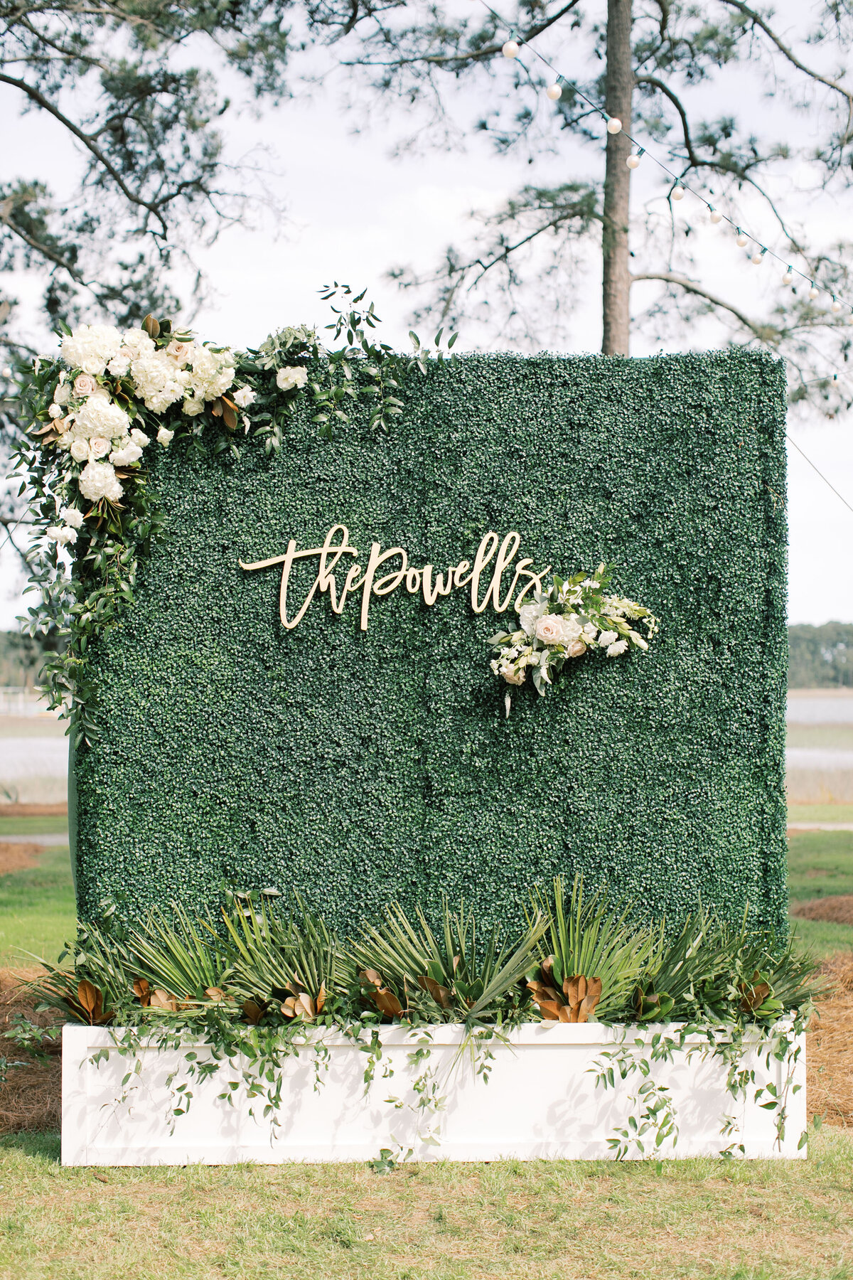 Powell_Oldfield_River_Club_Bluffton_South_Carolina_Beaufort_Savannah_Wedding_Jacksonville_Florida_Devon_Donnahoo_Photography_0393