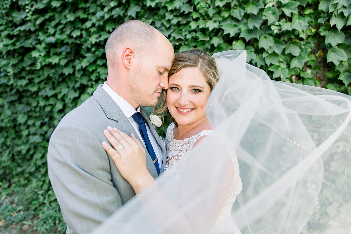 Wedding Photographer Dallas | Laylee Emadi Photography Kristin James Hickory Street - 00103