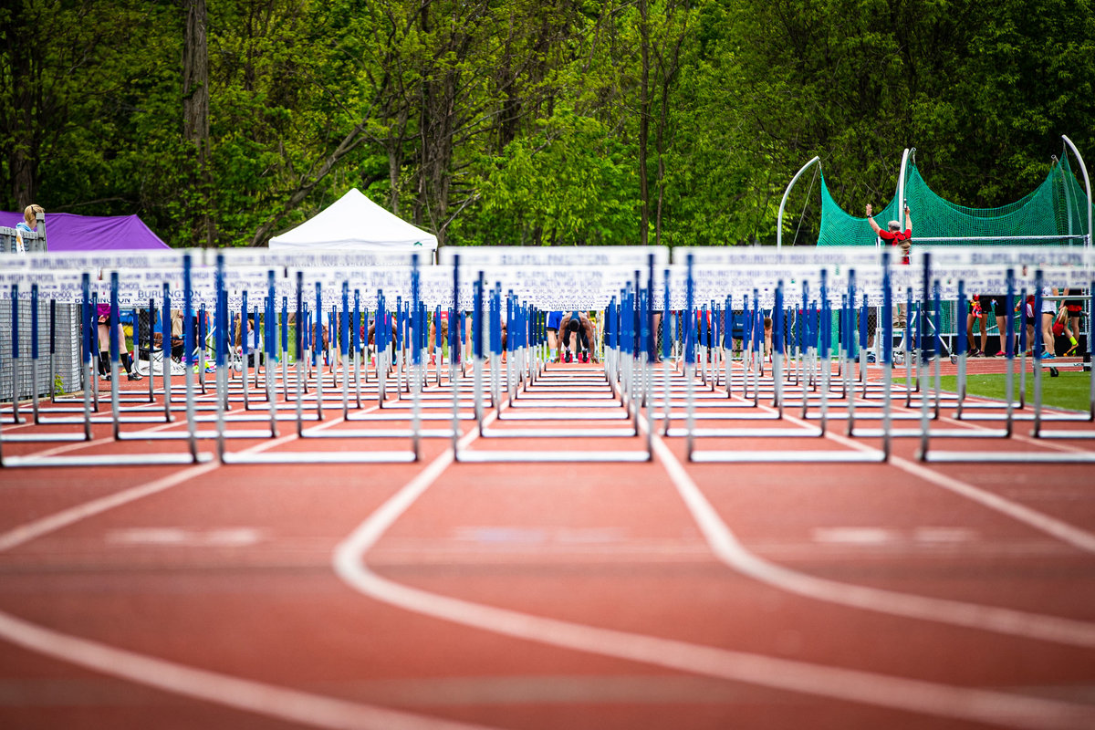 Hall-Potvin Photography Vermont Track Sports Photographer-14