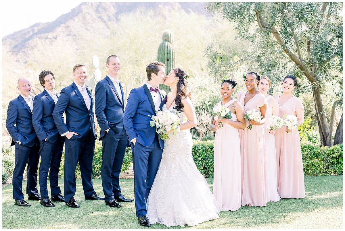 Arizona Wedding Photographer | Phoenix Wedding Photographer | Tampa Wedding Photographer | Orlando Wedding Photographer | El Chorro | El Chorro Wedding_0018