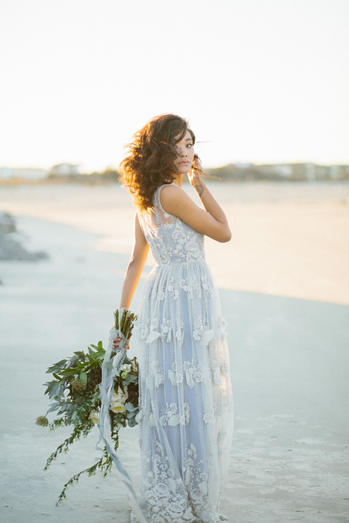 tybee-island-georgia-seaside-wedding-19