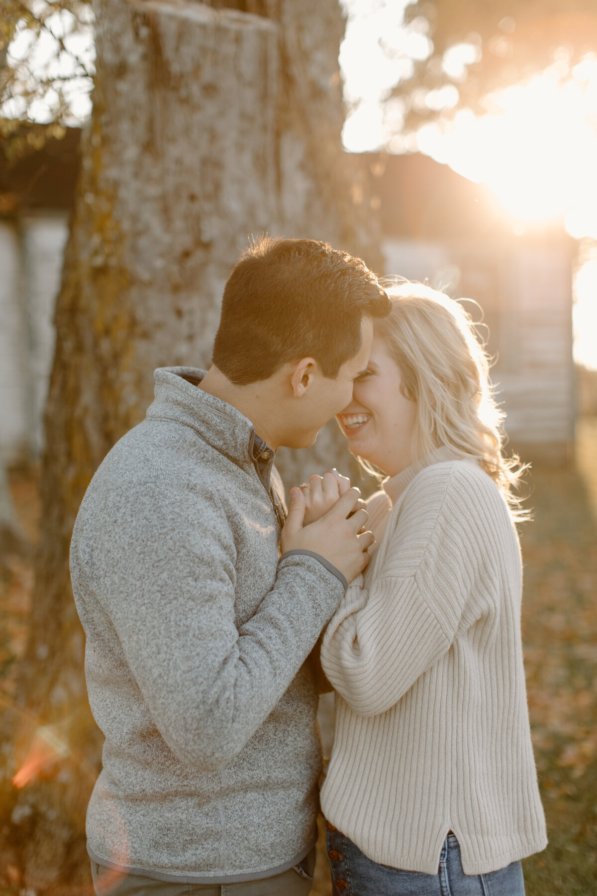 HANNAH_EDDIE_ENGAGEMENT_NASHVILLEWEDDINGPHOTOGRAPHER_WINDANDGOLDPHOTOGRAPHY-145