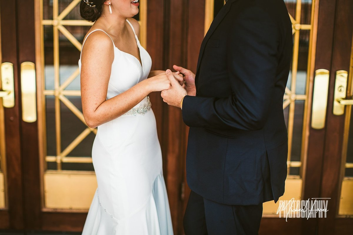 Copy of lauryn-david-ceviche-orlando-wedding-154