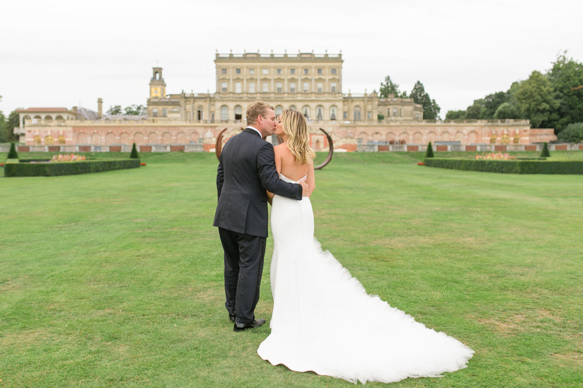 cliveden-luxury-wedding-photographer-roberta-facchini-photography-38