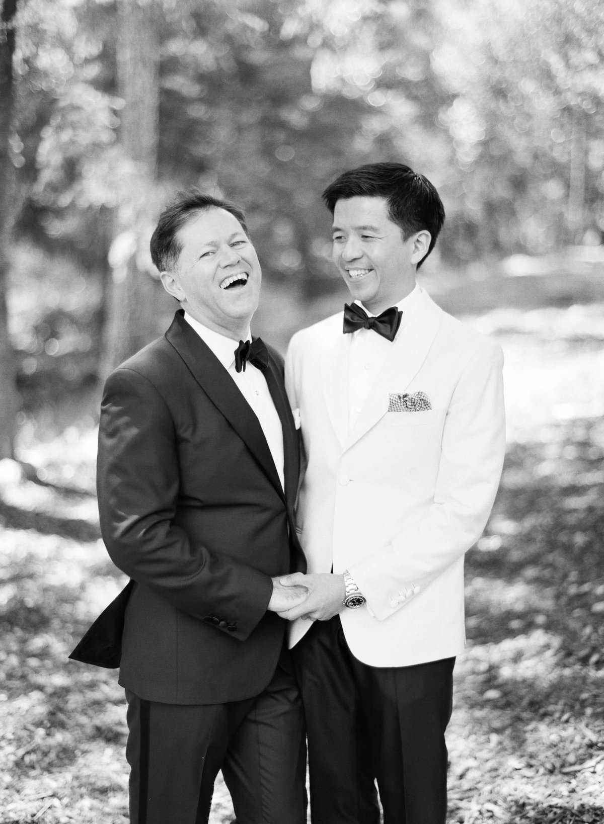 25-KTMerry-wedding-photography-samesex-preceremony
