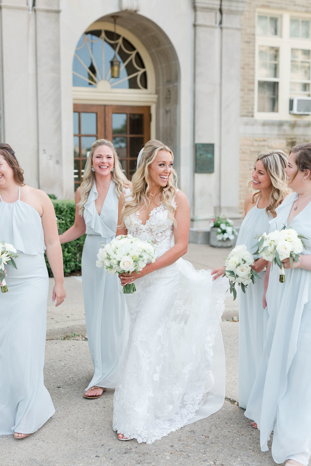 Maison Meredith Photography Wisconsin Wedding Photographer 114