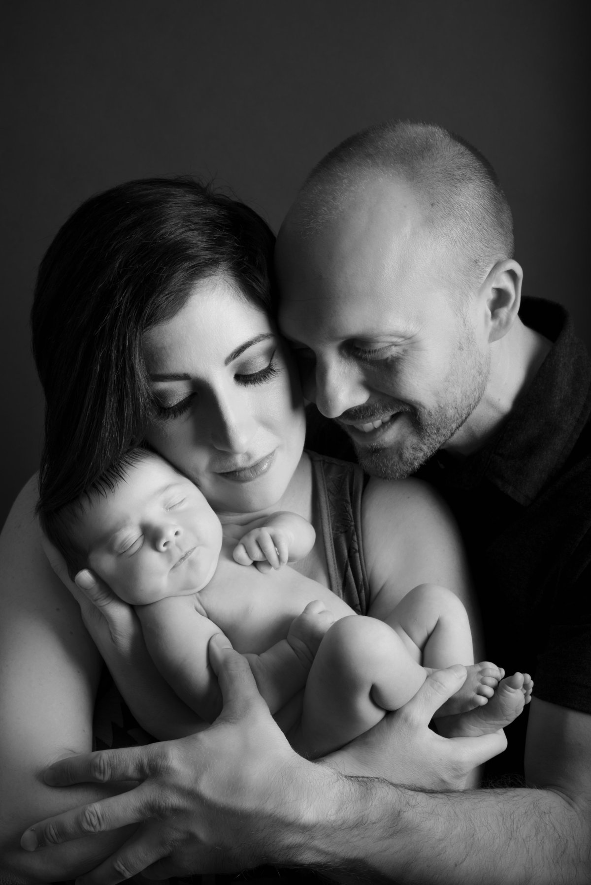 family photographer leesburg