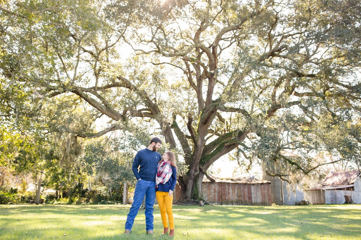 savannah-engagement-photography-woodlawn-guyton