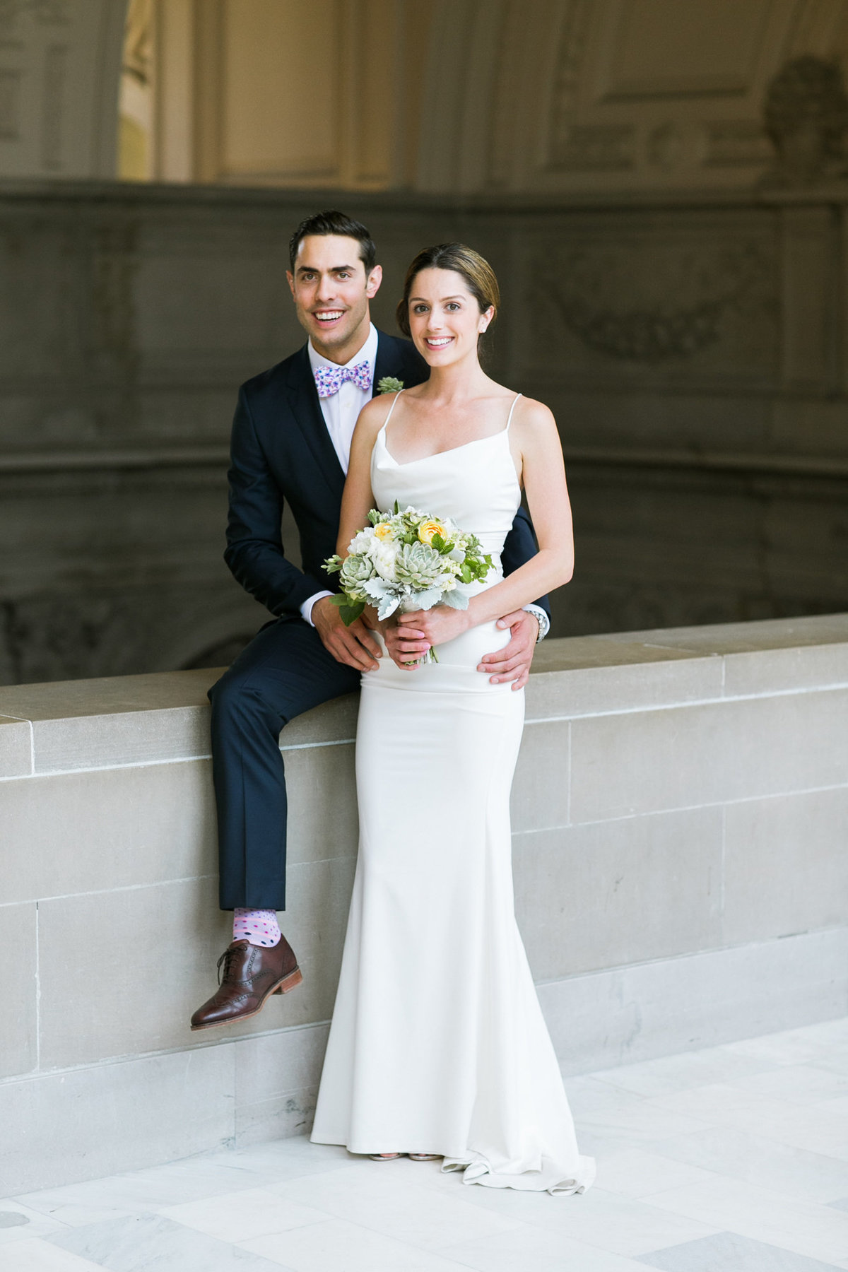 san_francisco_city_hall_wedding_022