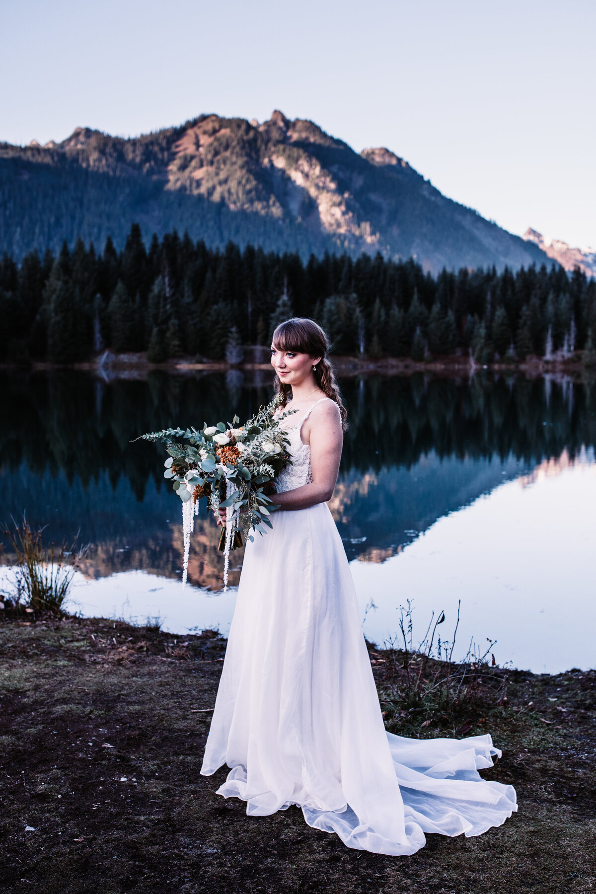 Oregon_elopement_Gold_Creek_pond_Adventure_wedding_photography (189 of 793)