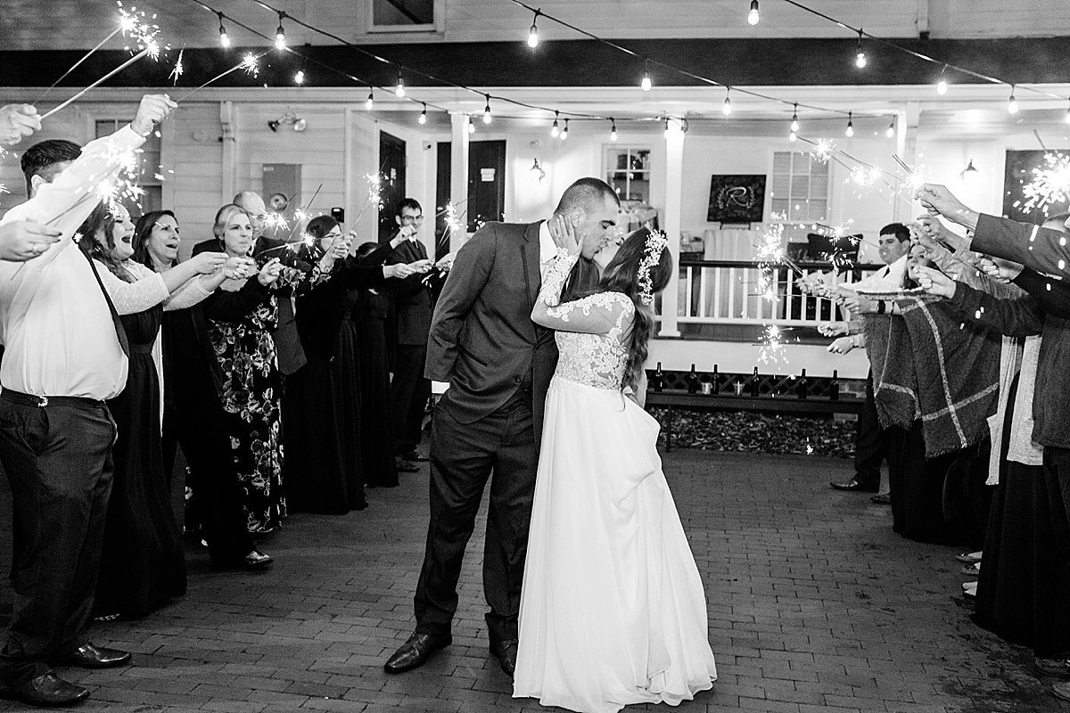 taylorandrewwedding-0960