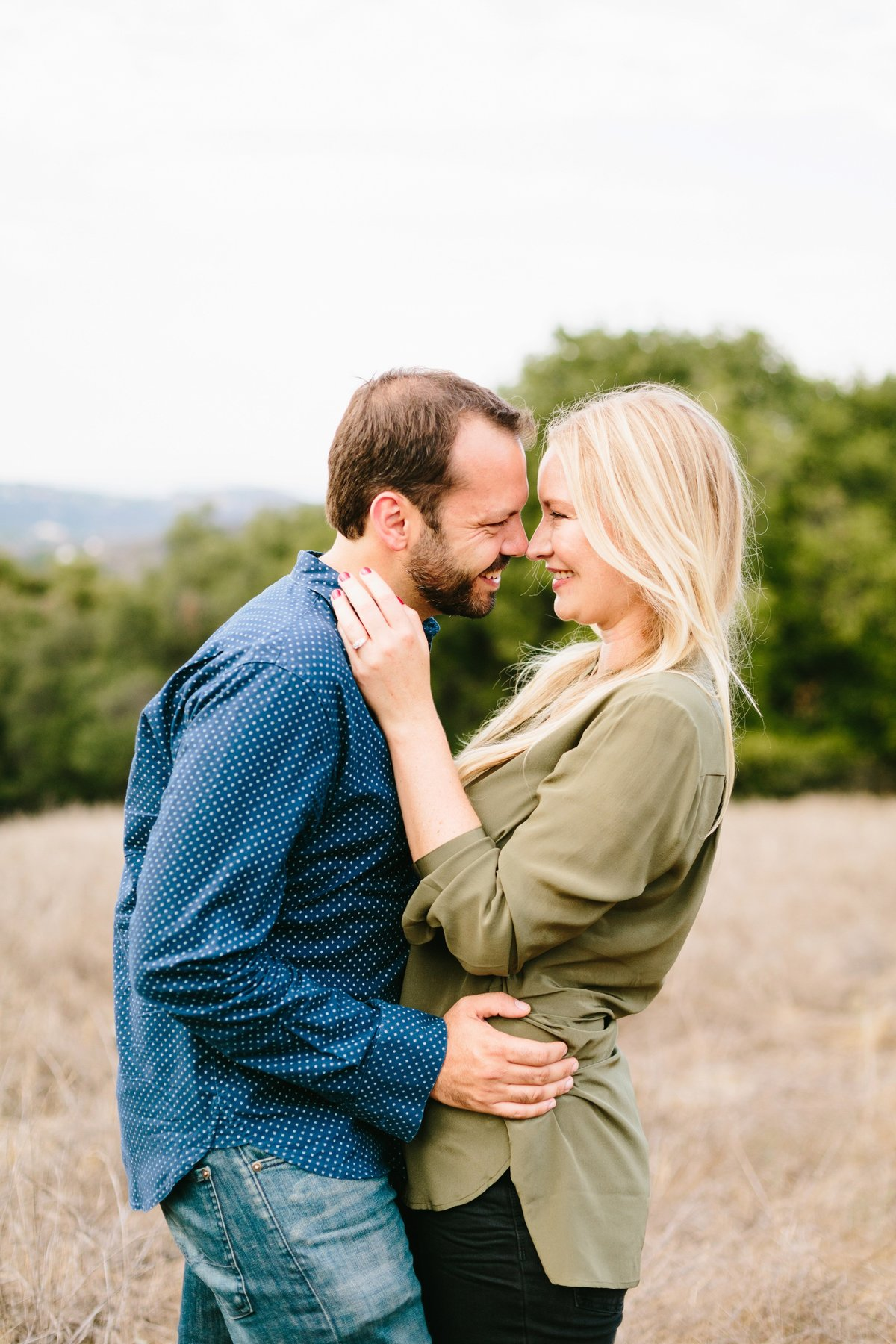 Best California Engagement Photographer-Jodee Debes Photography-185