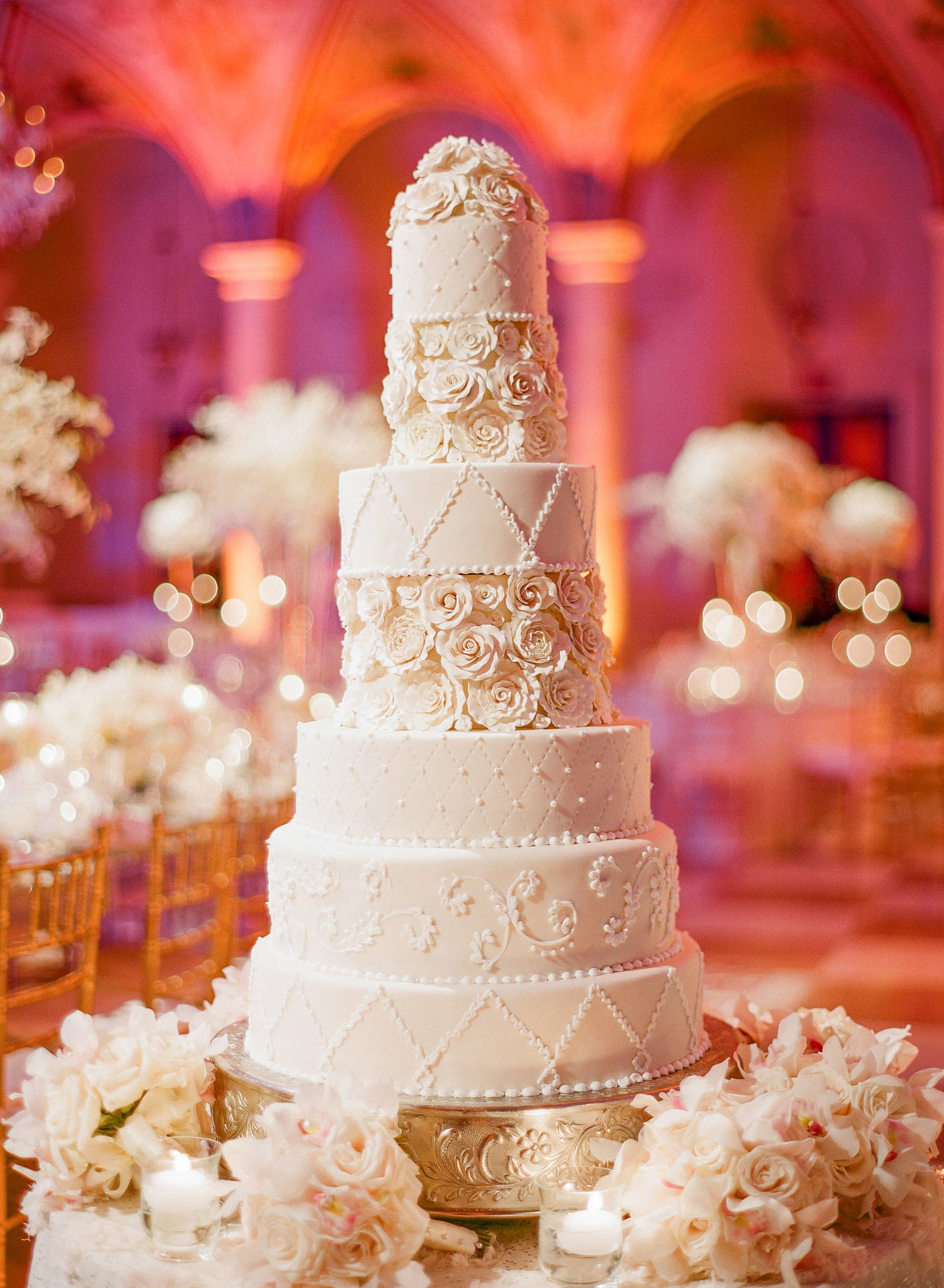 37-KTMerry-weddings-Breakers-Palm-Beach-cake-design-studio