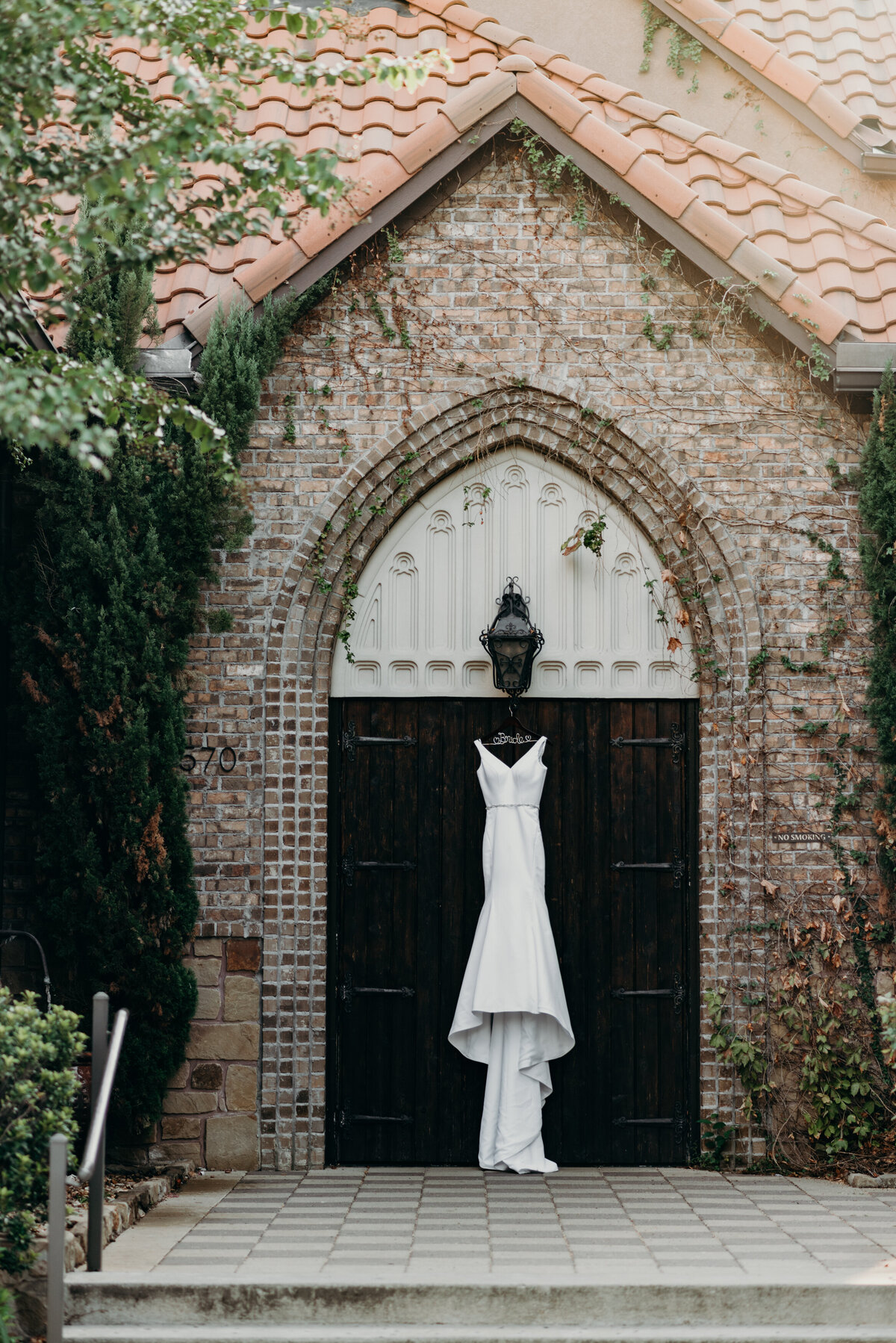 Leah Goetzel Photography_ Dallas Colorado Wedding Photographer-1-197