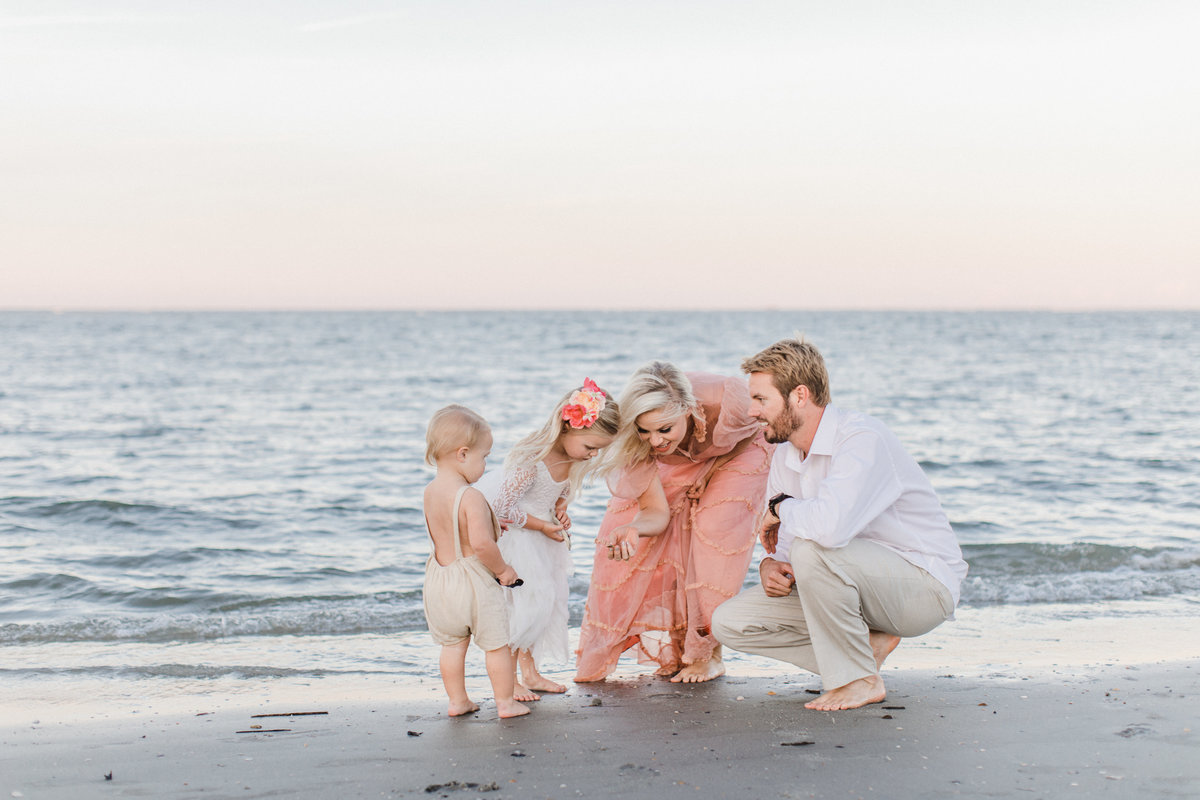 Charleston-Family-Photographer-Folly-Beach-32